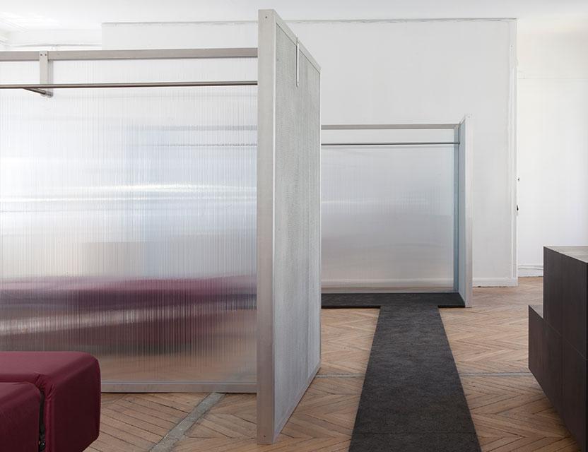 Hesselbrand-Alyx-Showroom-01.jpg