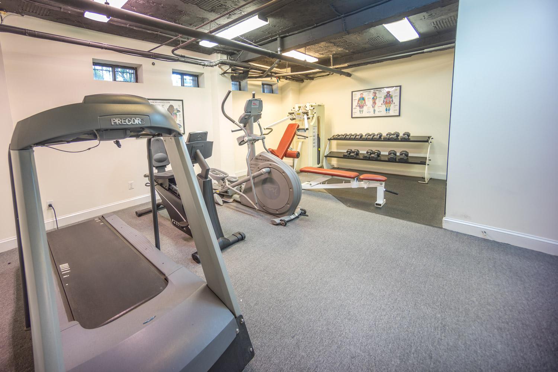wh-gym-3.jpg