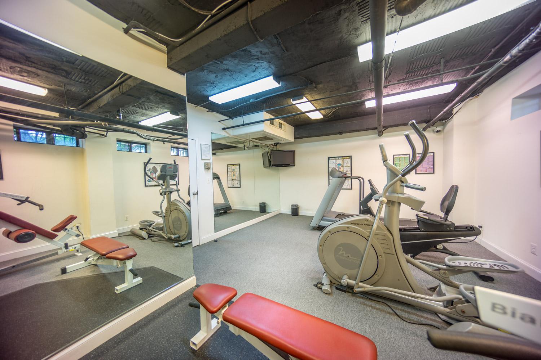 wh-gym-4.jpg