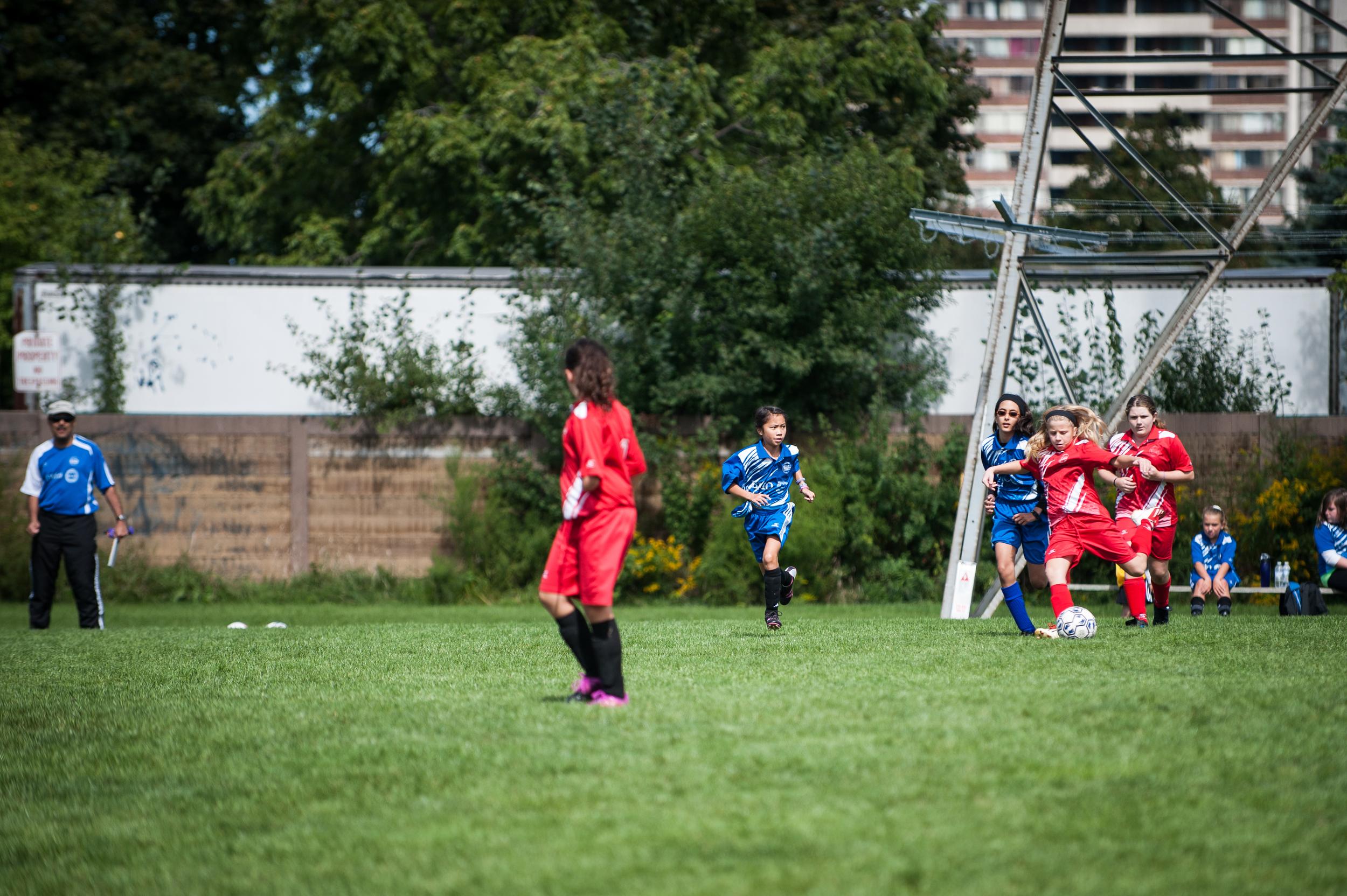 soccer8.jpg