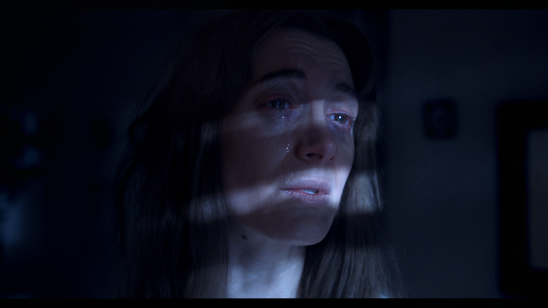 woman crying - niall shukla - from showreel.png