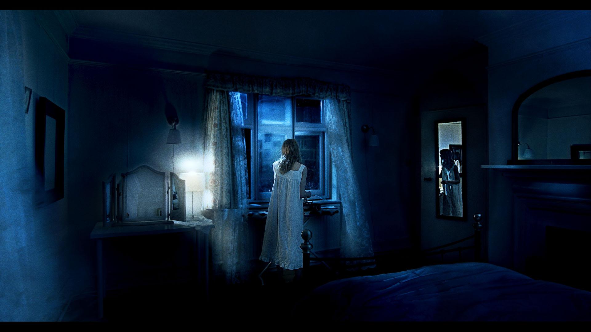 window shot - from showreel - niall shukla.jpg