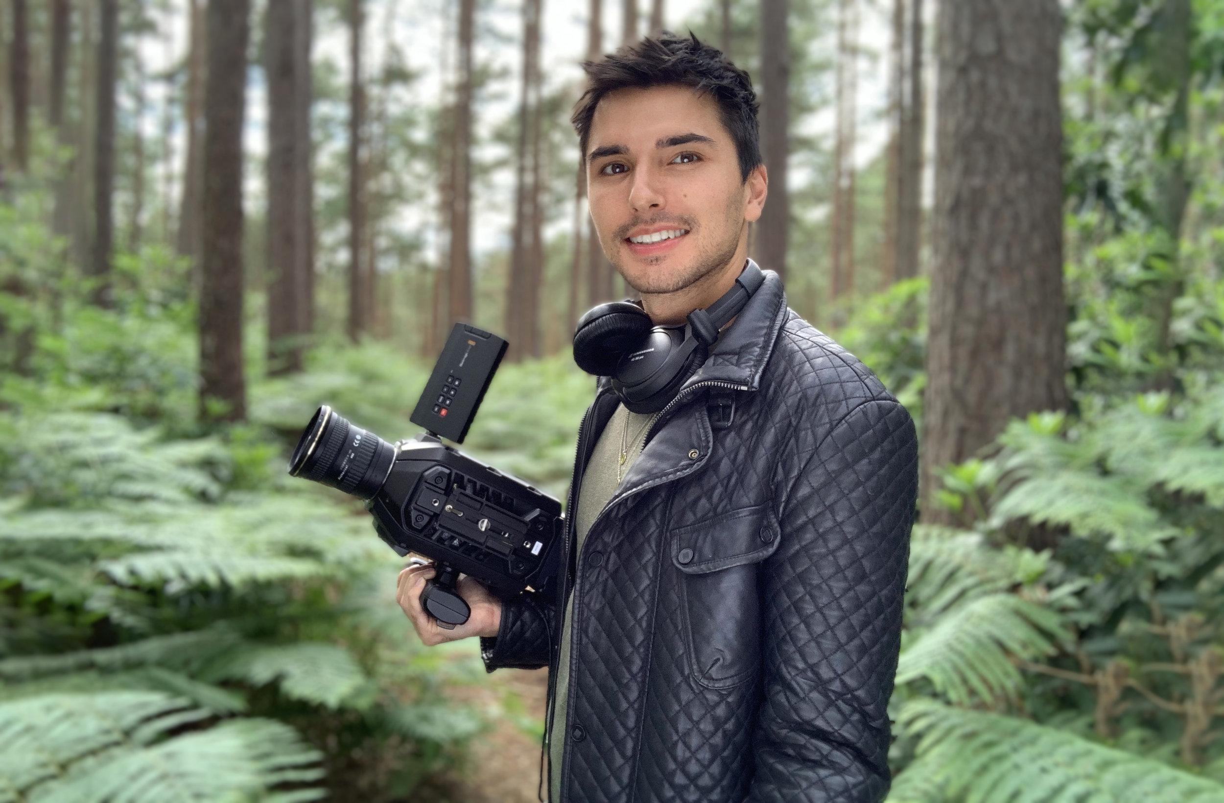 in woods directing - facebook.jpg