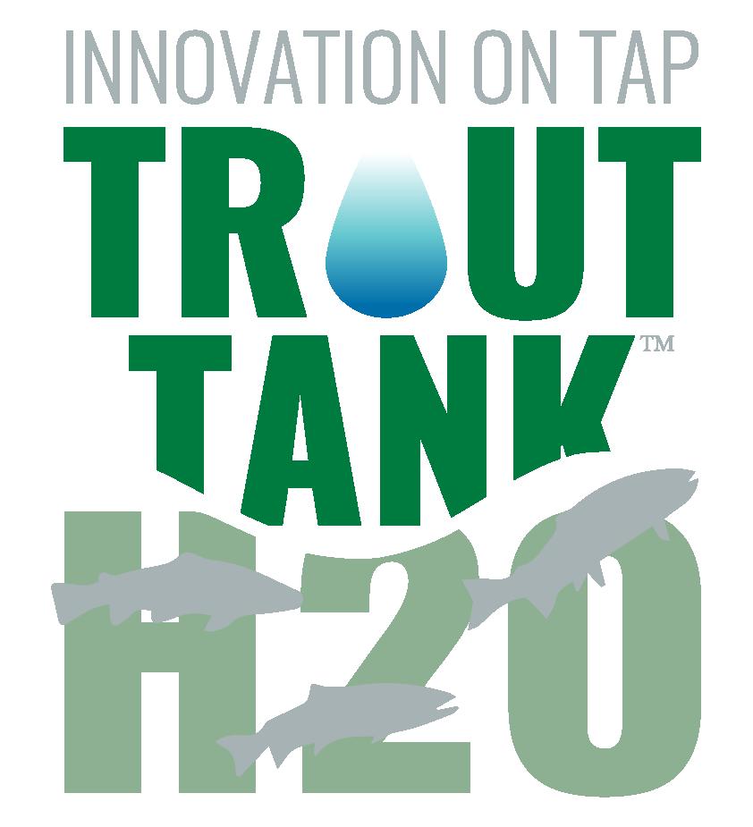 2018 Trout Tank H2O Winner -