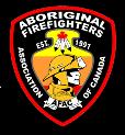 Aboriginal-Firefighters-Association.PNG