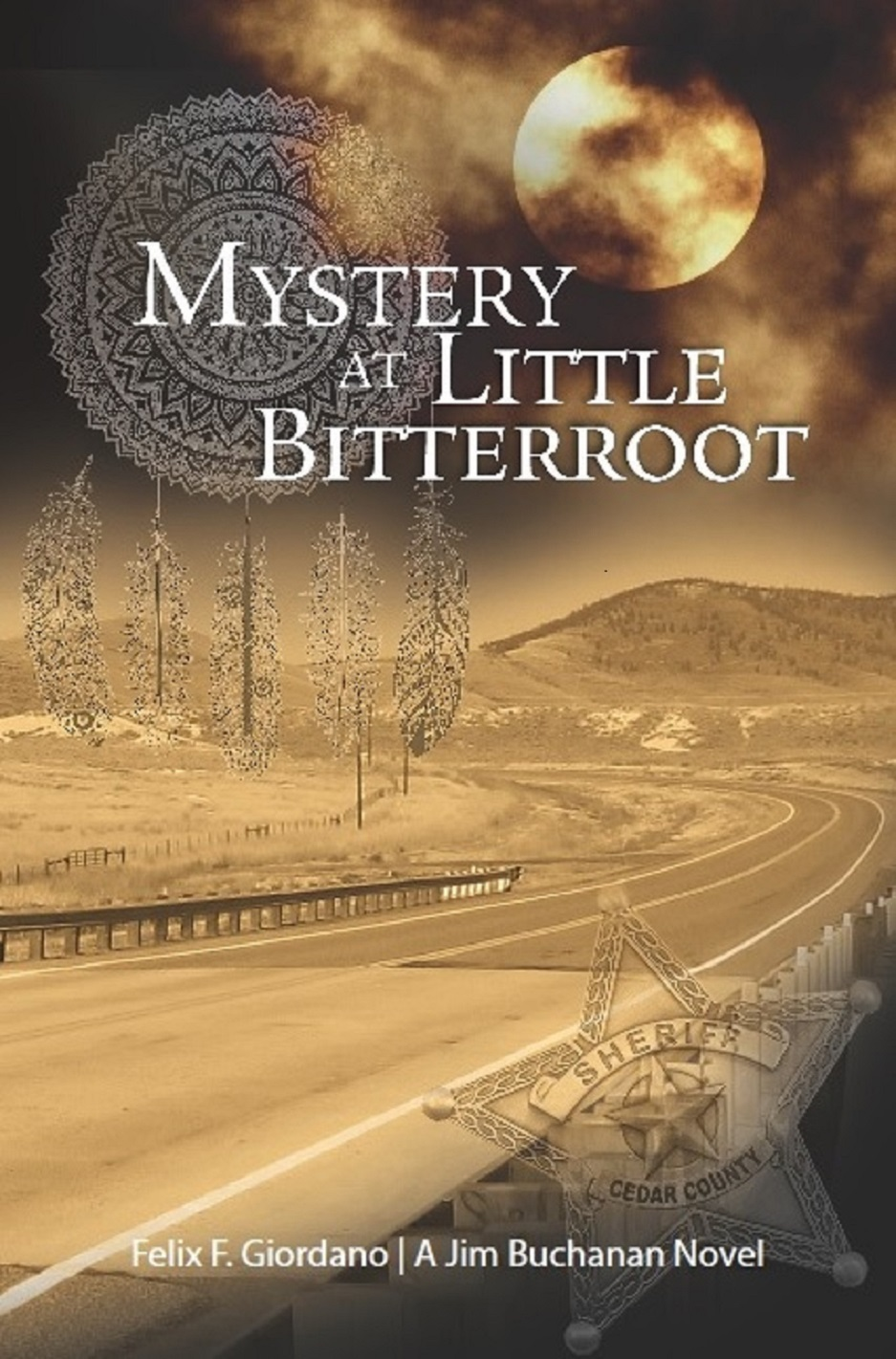 Mystery at Little Bitterroot Cover-2016.jpg