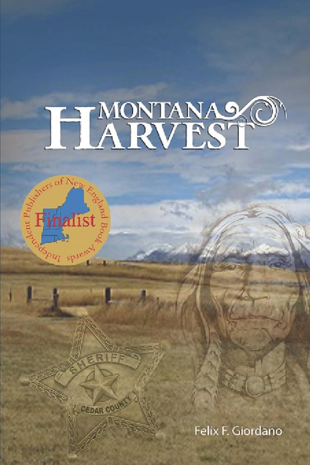 Montana Harvest Cover-2015.jpg