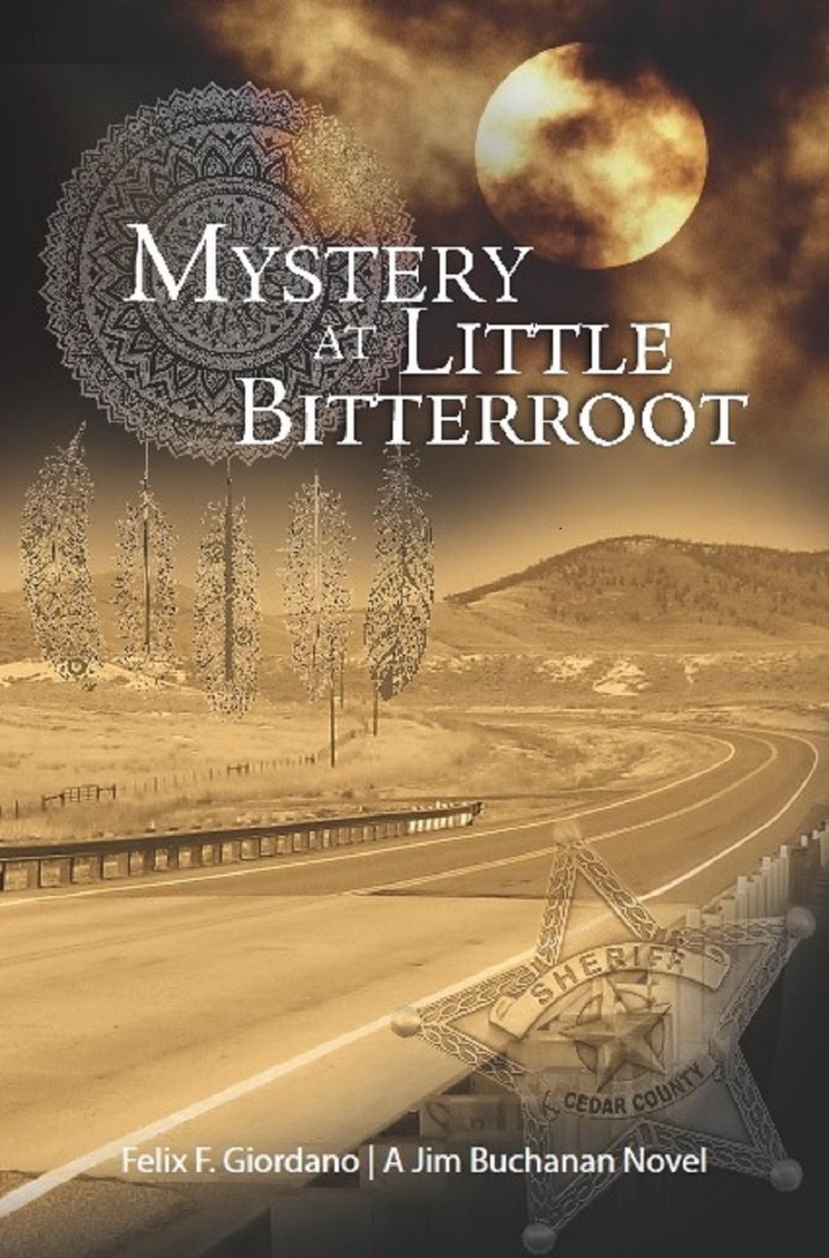 Mystery at Little Bitterroot Cover-2016.jpg