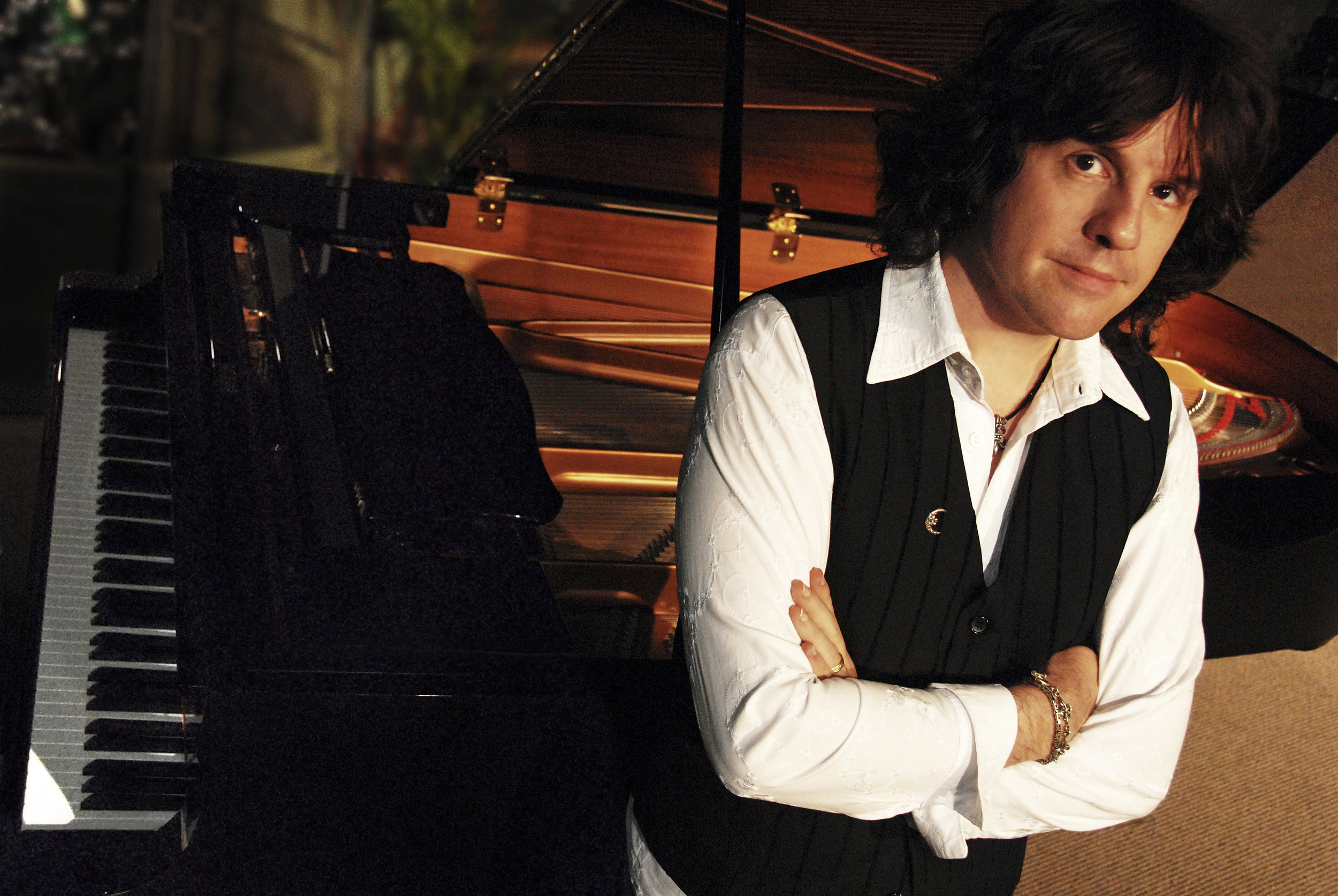 BobMalone_Piano_HiRes.jpg