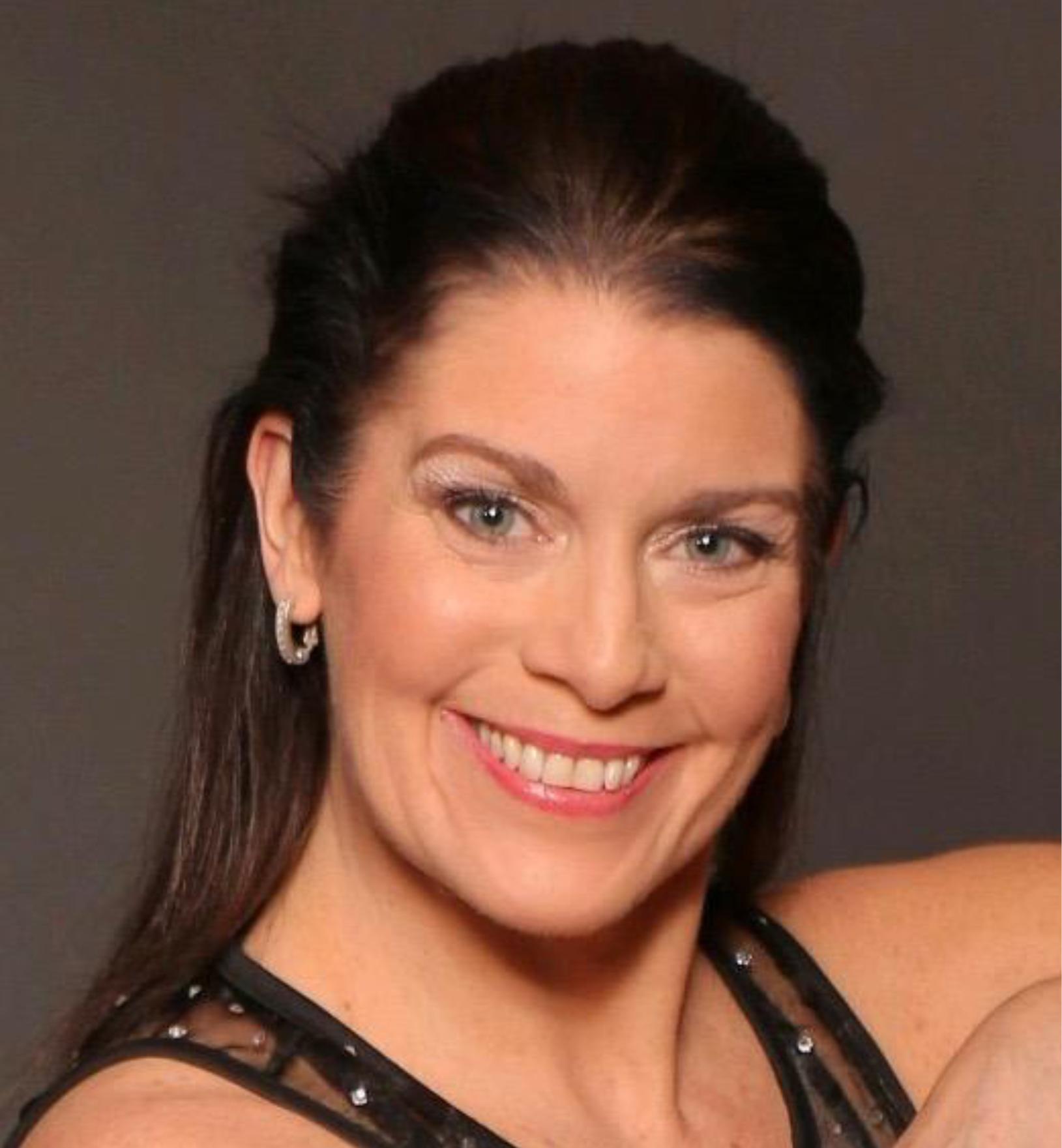 Kelly Madenjian