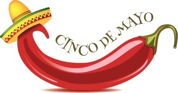 Happy-Cinco-de-Mayo.jpg