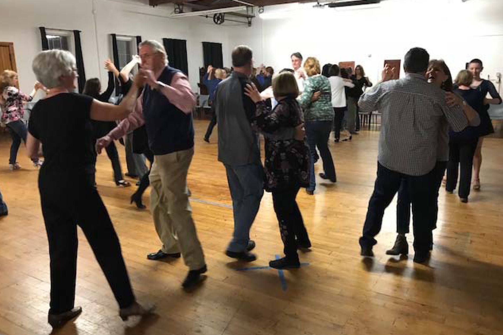 4-12-18 - Socail Dance.jpg