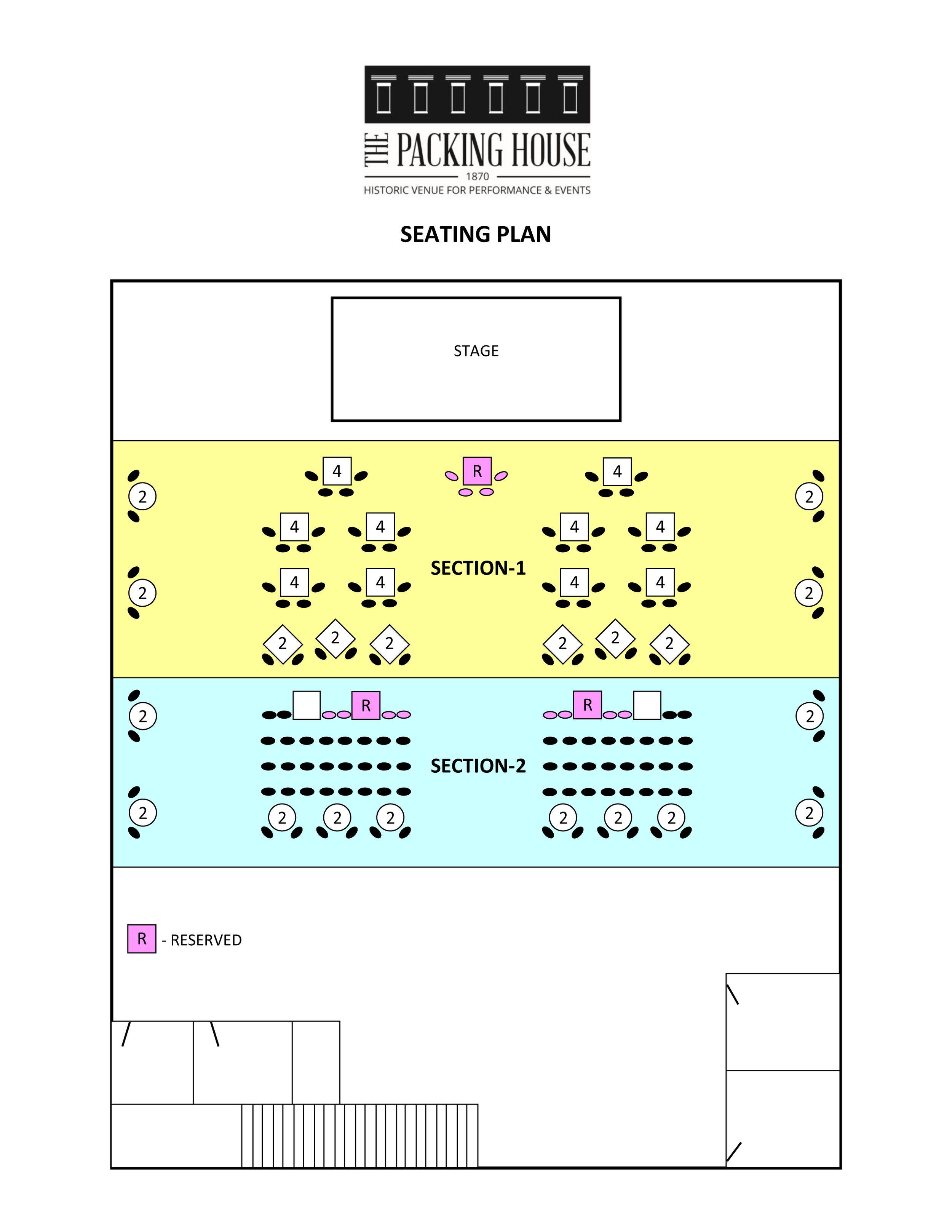 TPH Seating Plan.jpg