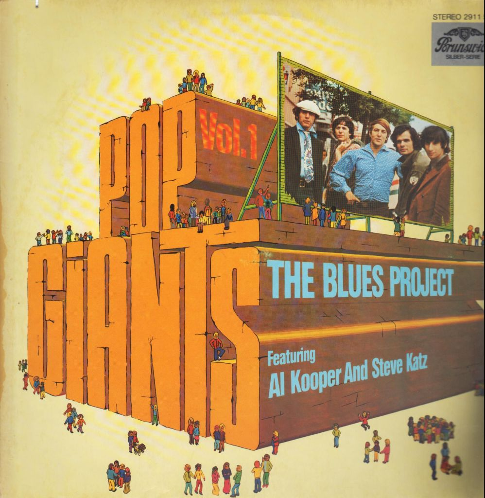 the_blues_project-pop_giants_vol-1.jpg