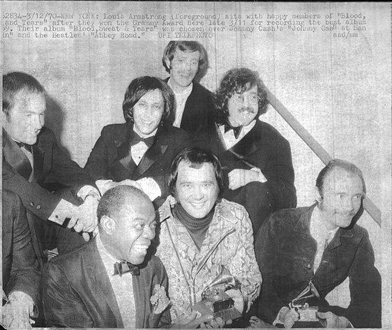 grammies1 - 1969.jpg