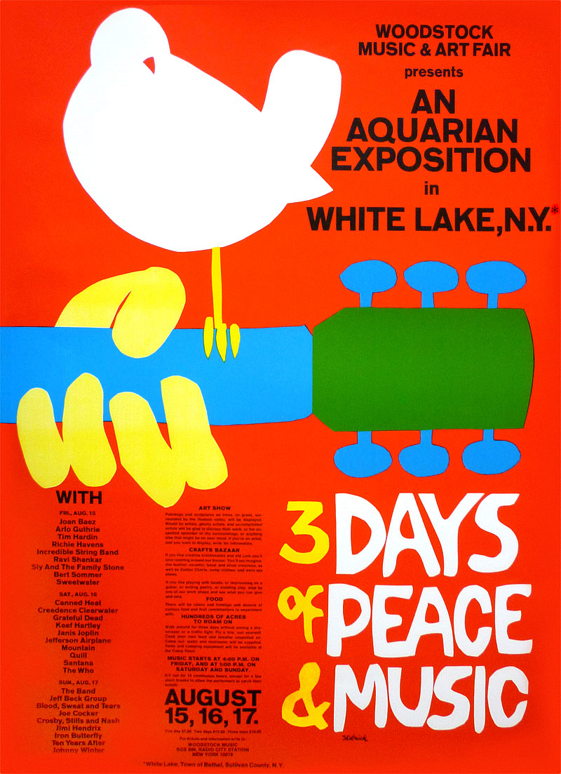 woodstock-poster-for-sale.jpg