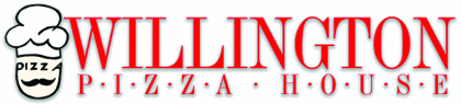 Willington Pizza-HP.jpg