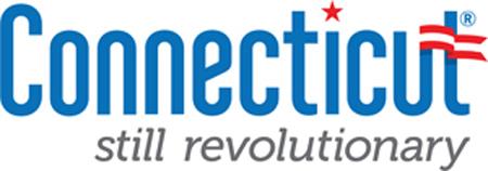 DECD Logo-HP.jpg