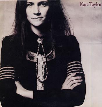 Album - Kate Taylor.jpg