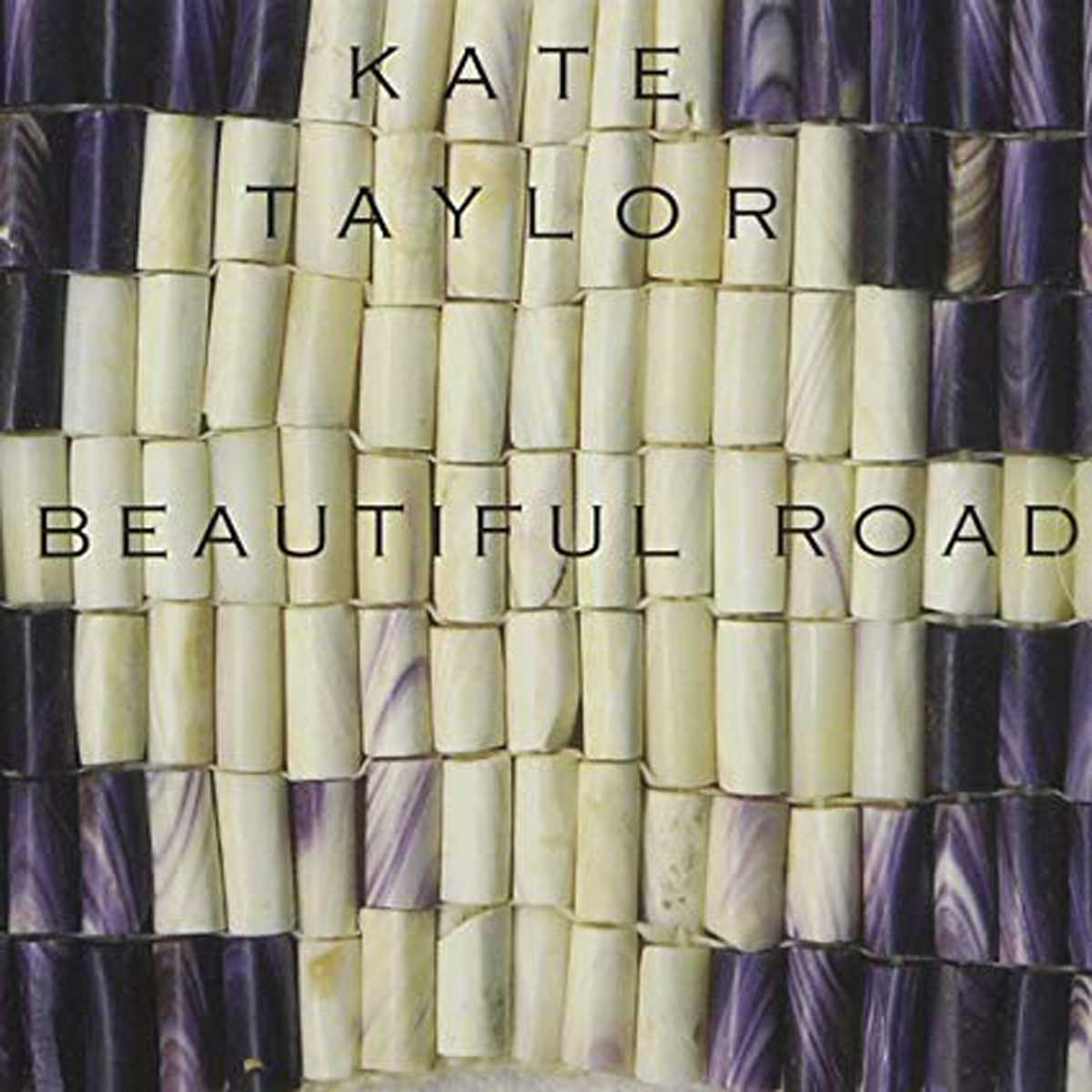 Album - Beautiful Road.jpg