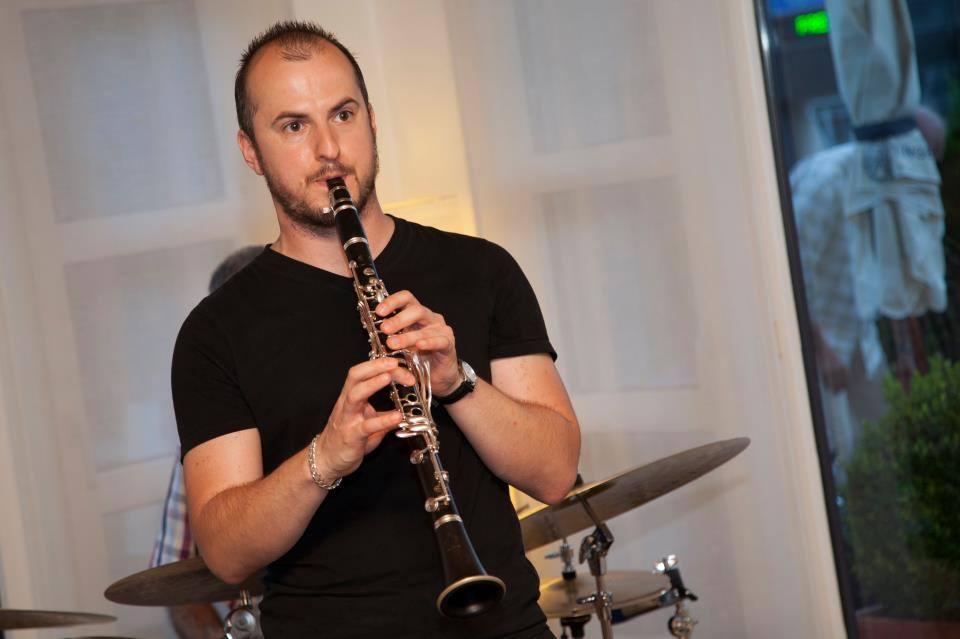 Simon Wyrsch (cl)
