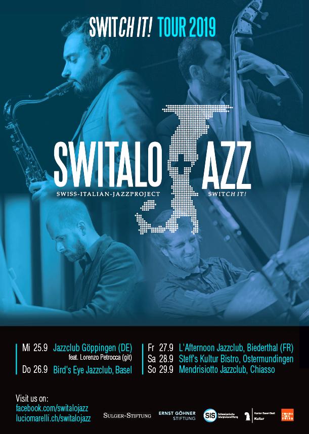 SWITALO2019_B.png
