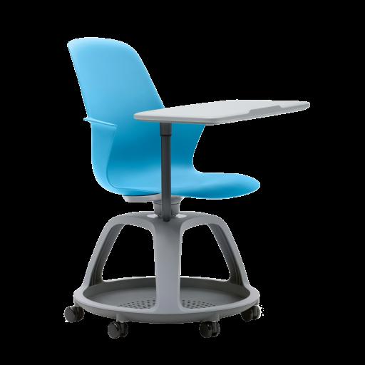 Node Chair — Steelcase