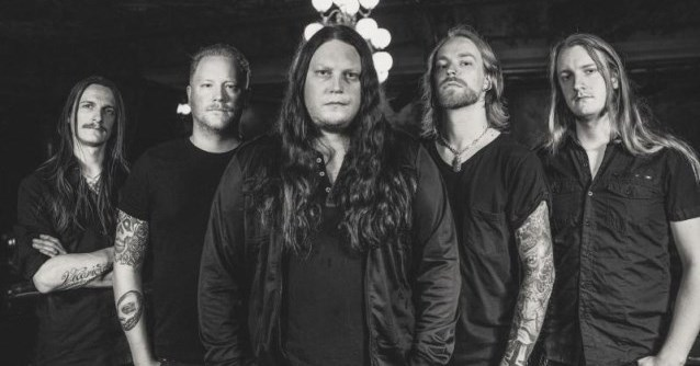 This episode we continue our conversation about the second half of Katatonia's career.
