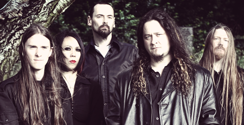 My-Dying-Bride-March-is-Metal-Month.jpg