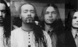 Eclectic folk-inspired black metal to some of the most raw primitive in just a few years. Here's the early years of Ulver.