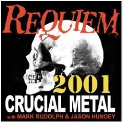 2001.jpeg
