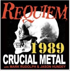 1989.jpeg