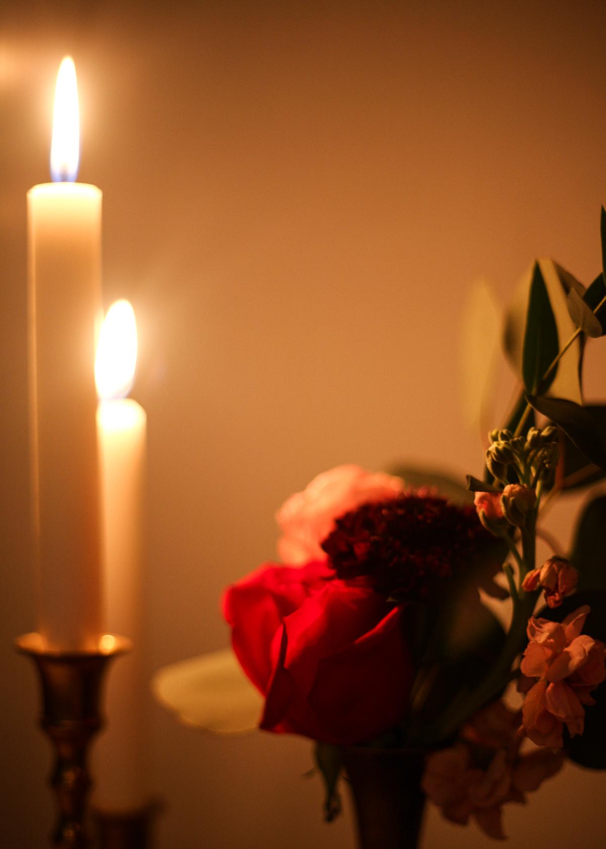 candles-2.jpg