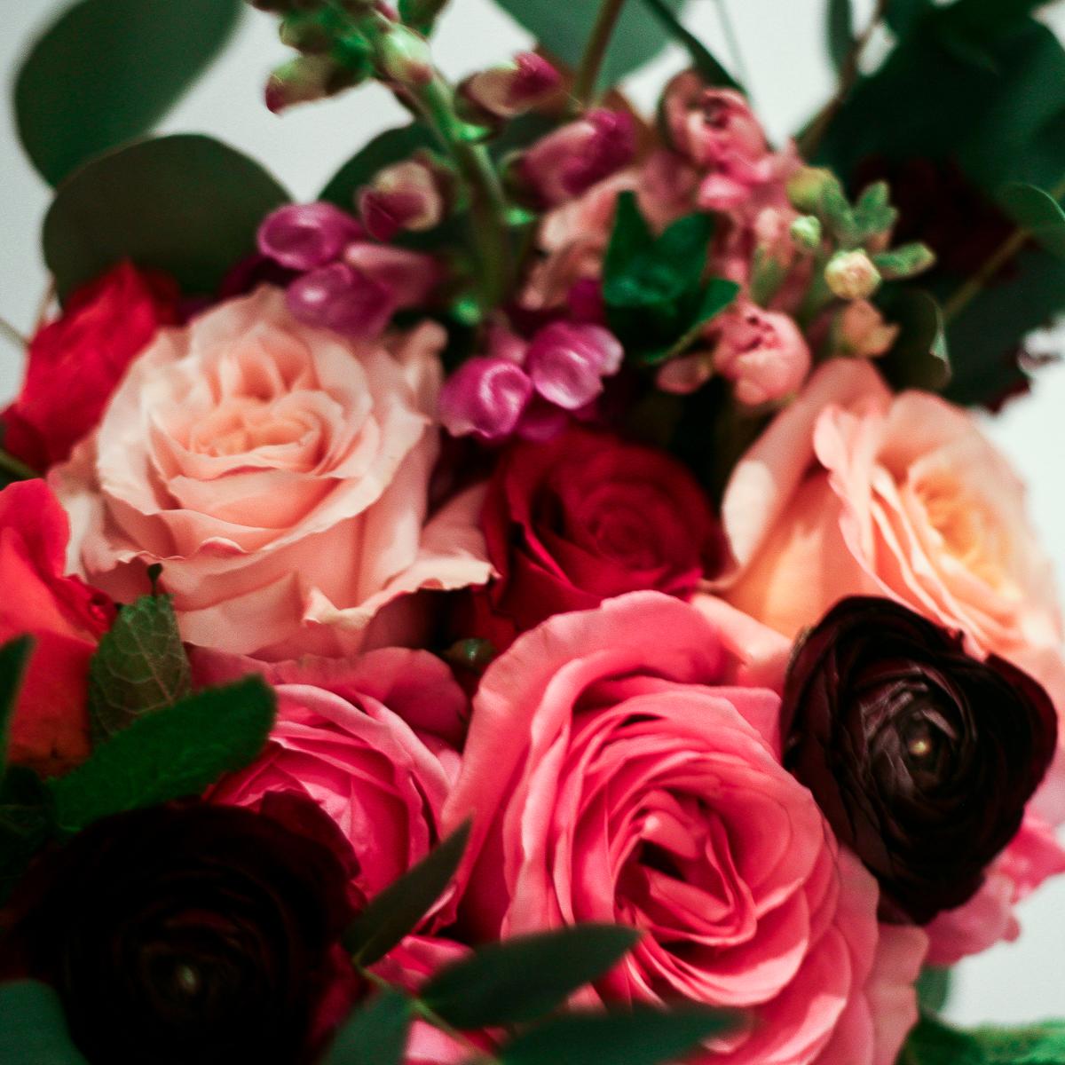 florals-3.jpg