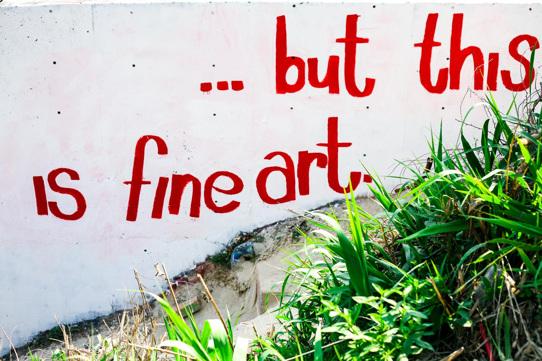 fineart-2.jpg