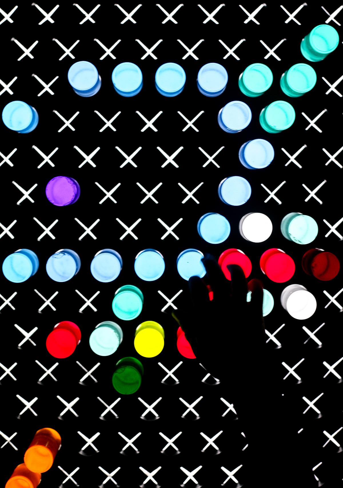 lightpegs.jpg