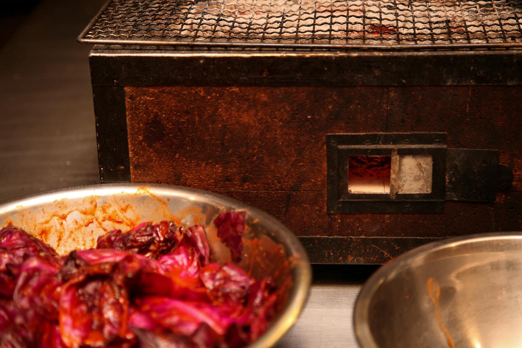 grill.jpg