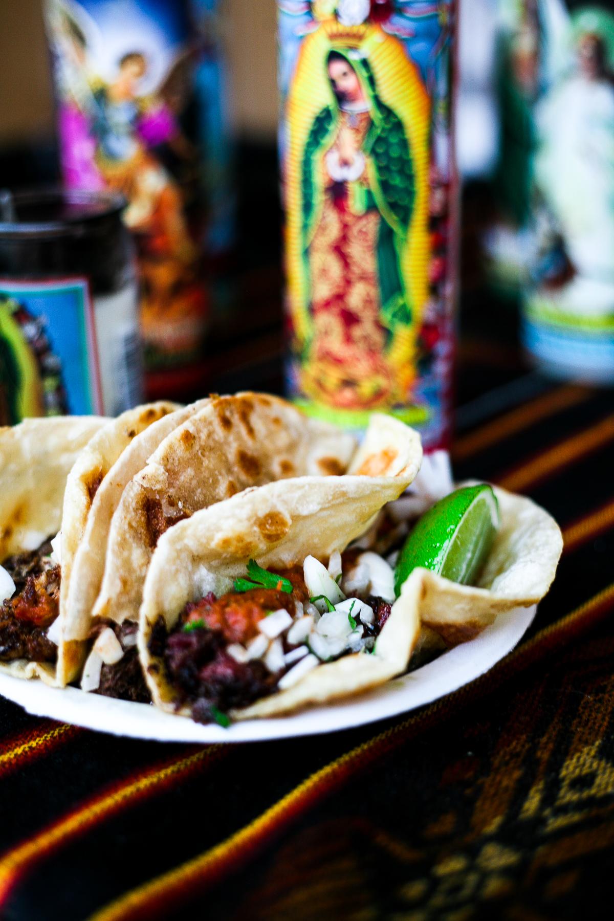 taco altar.jpg