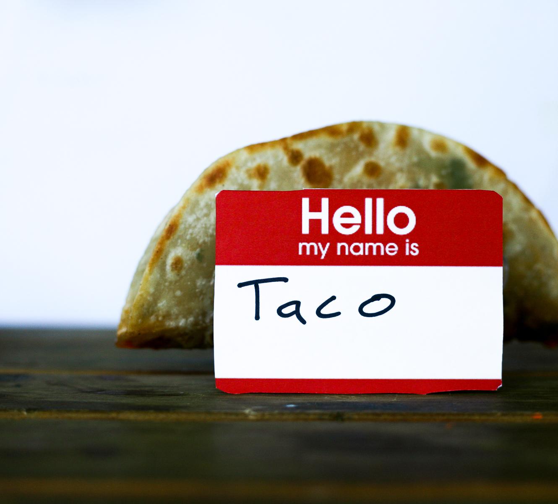 taco white.jpg