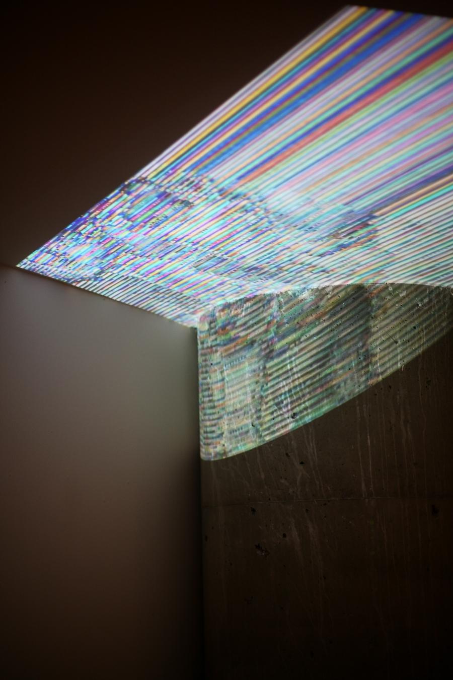 ceiling_.jpg