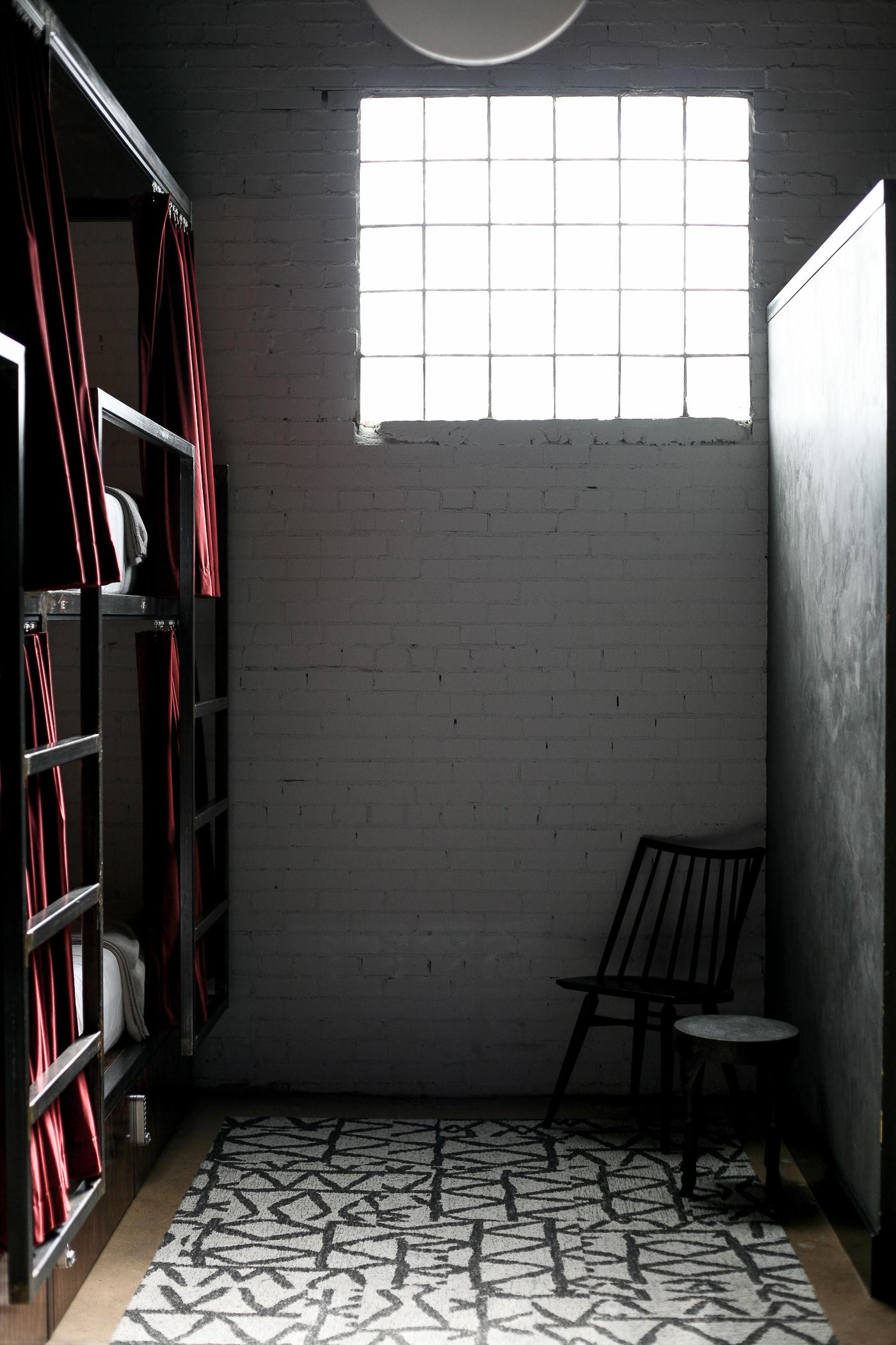 hostel-5.jpg