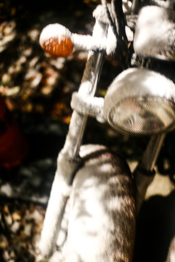 biketop.jpg