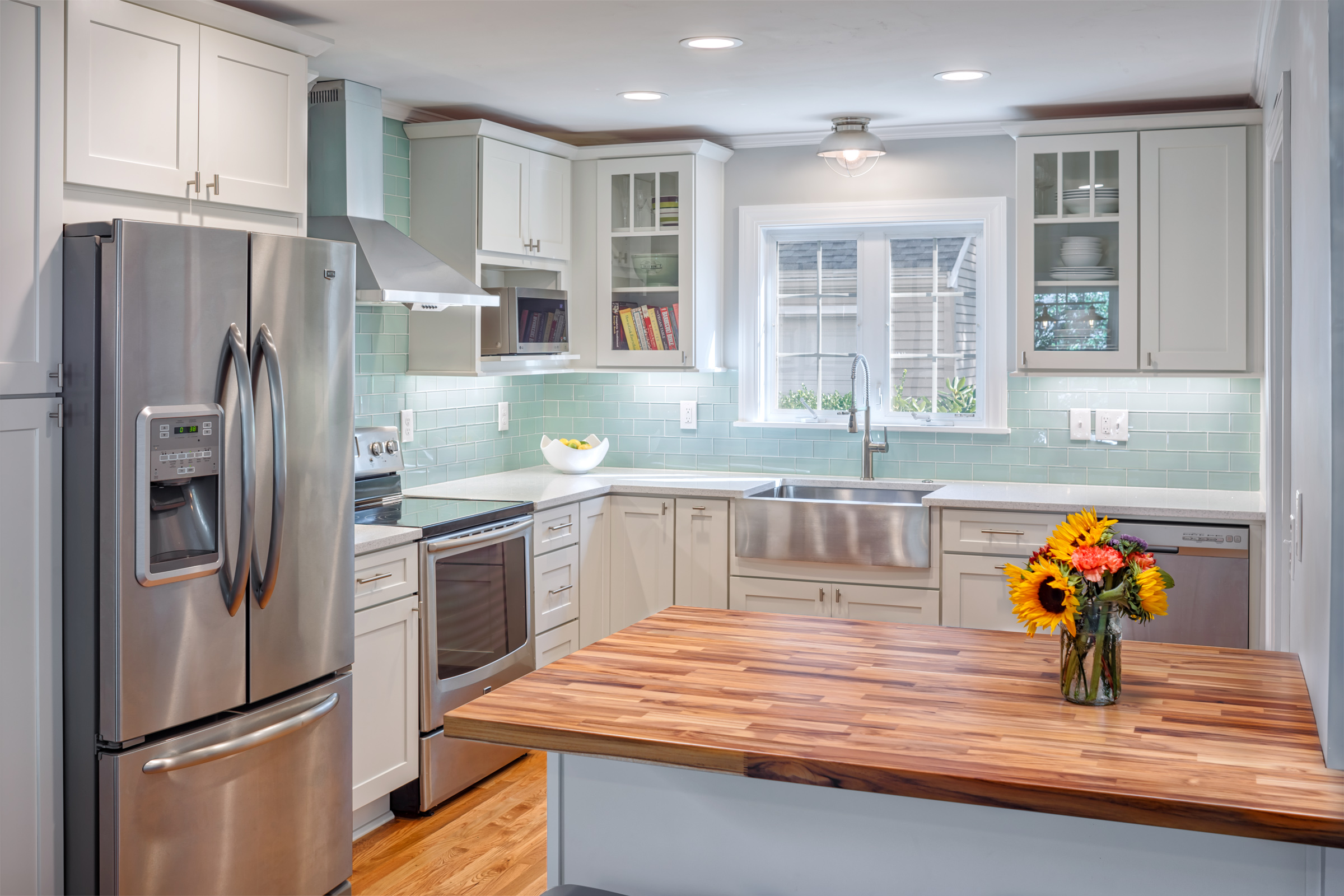 1-Kitchen from dining room.jpg