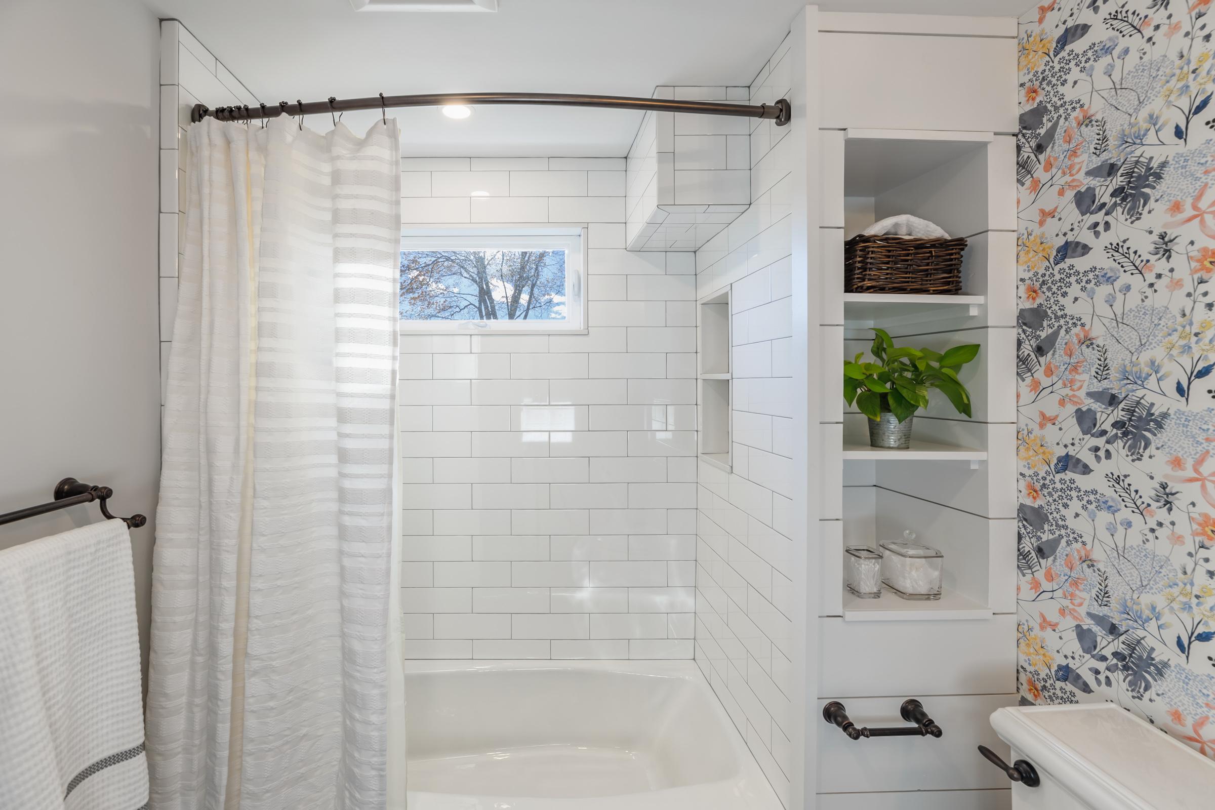 Completed bathroom.jpg