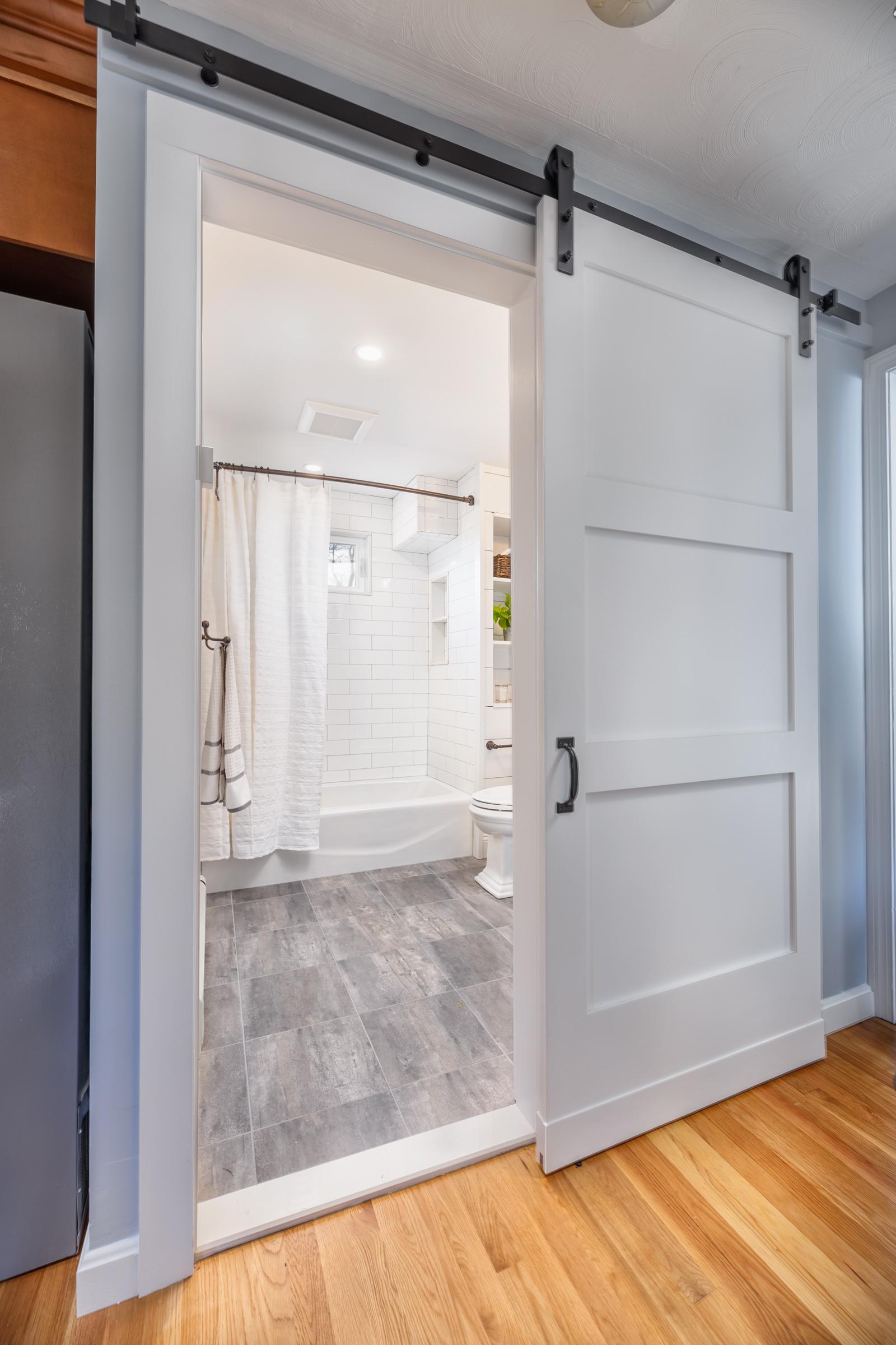 Bathroom and hallway.jpg
