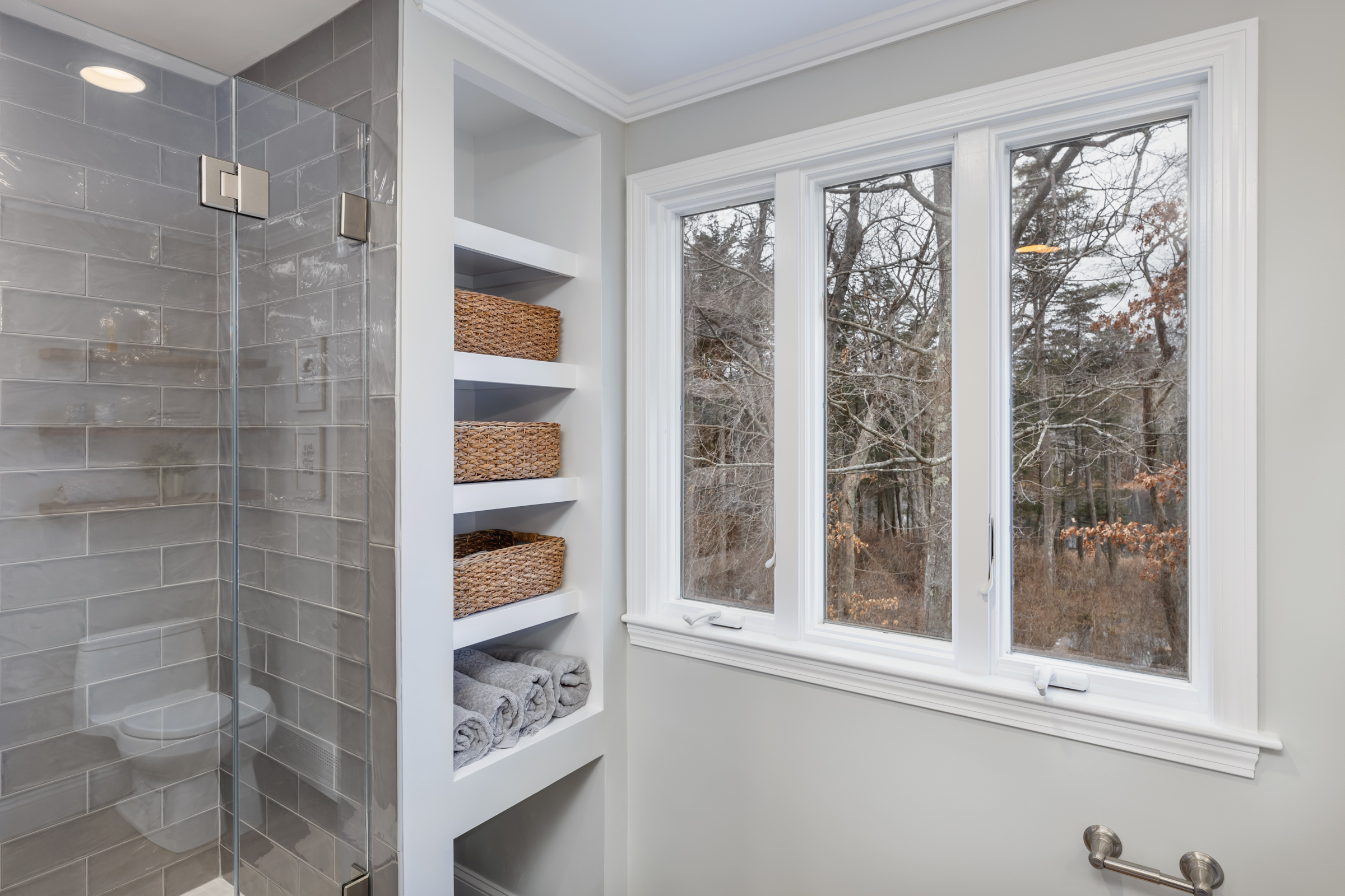 Built-in and window.jpg