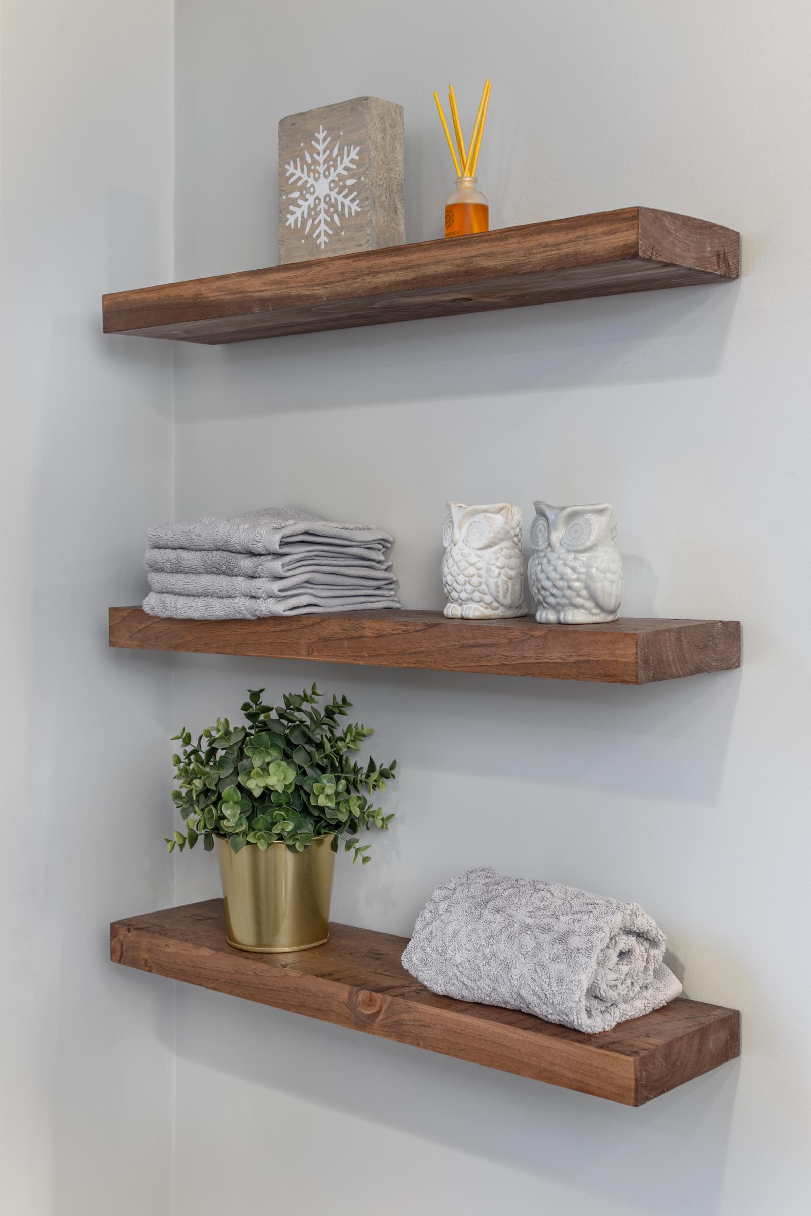 Shelf detail.jpg