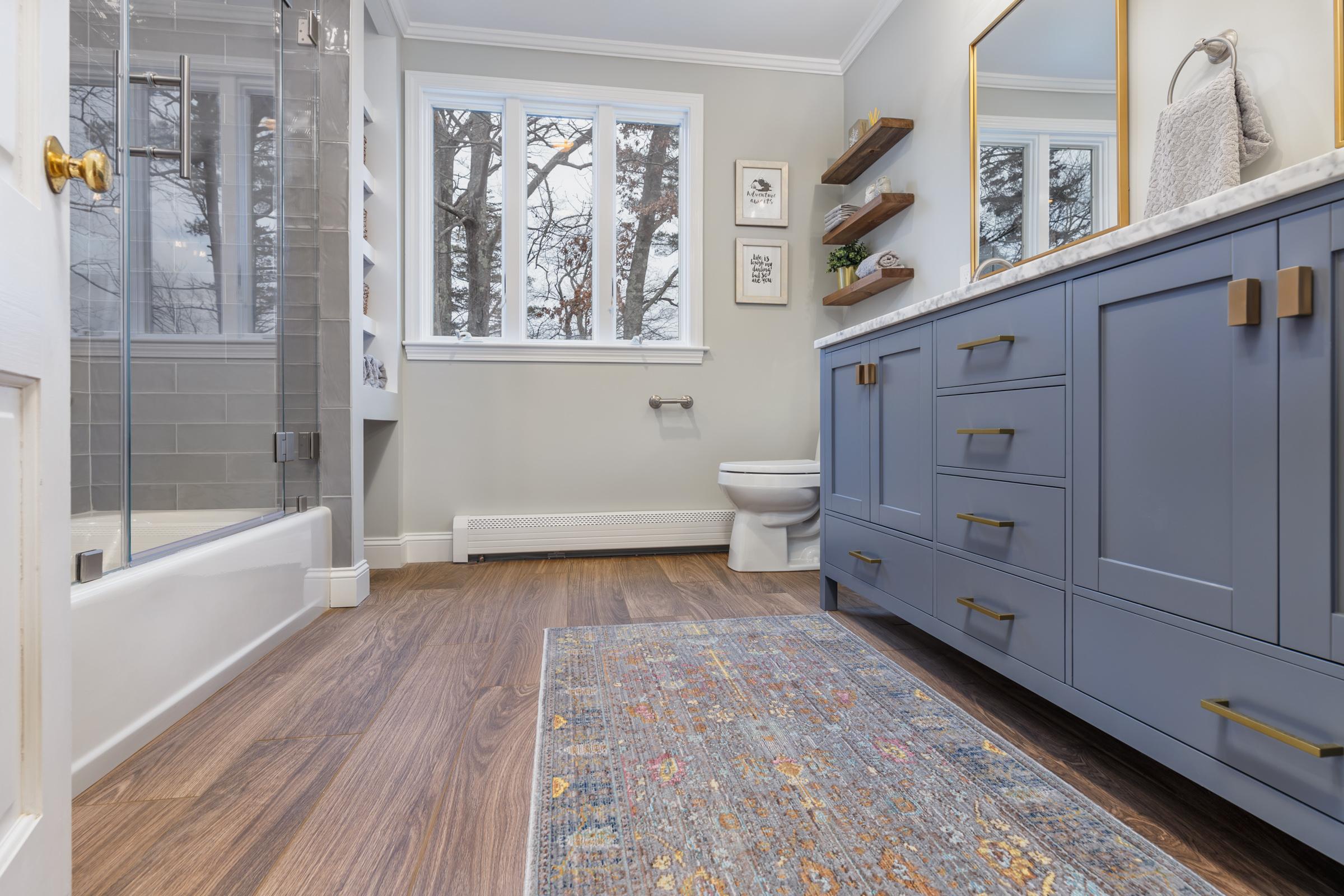 Floor and rug detail.jpg