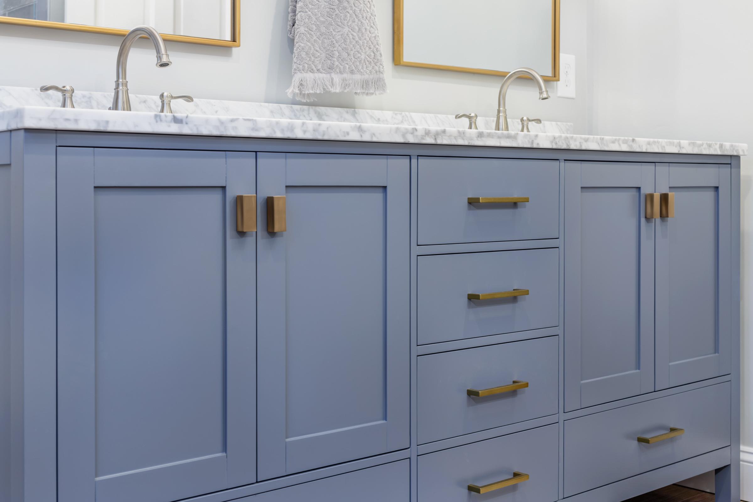 Vanity - Cabinetry detail.jpg