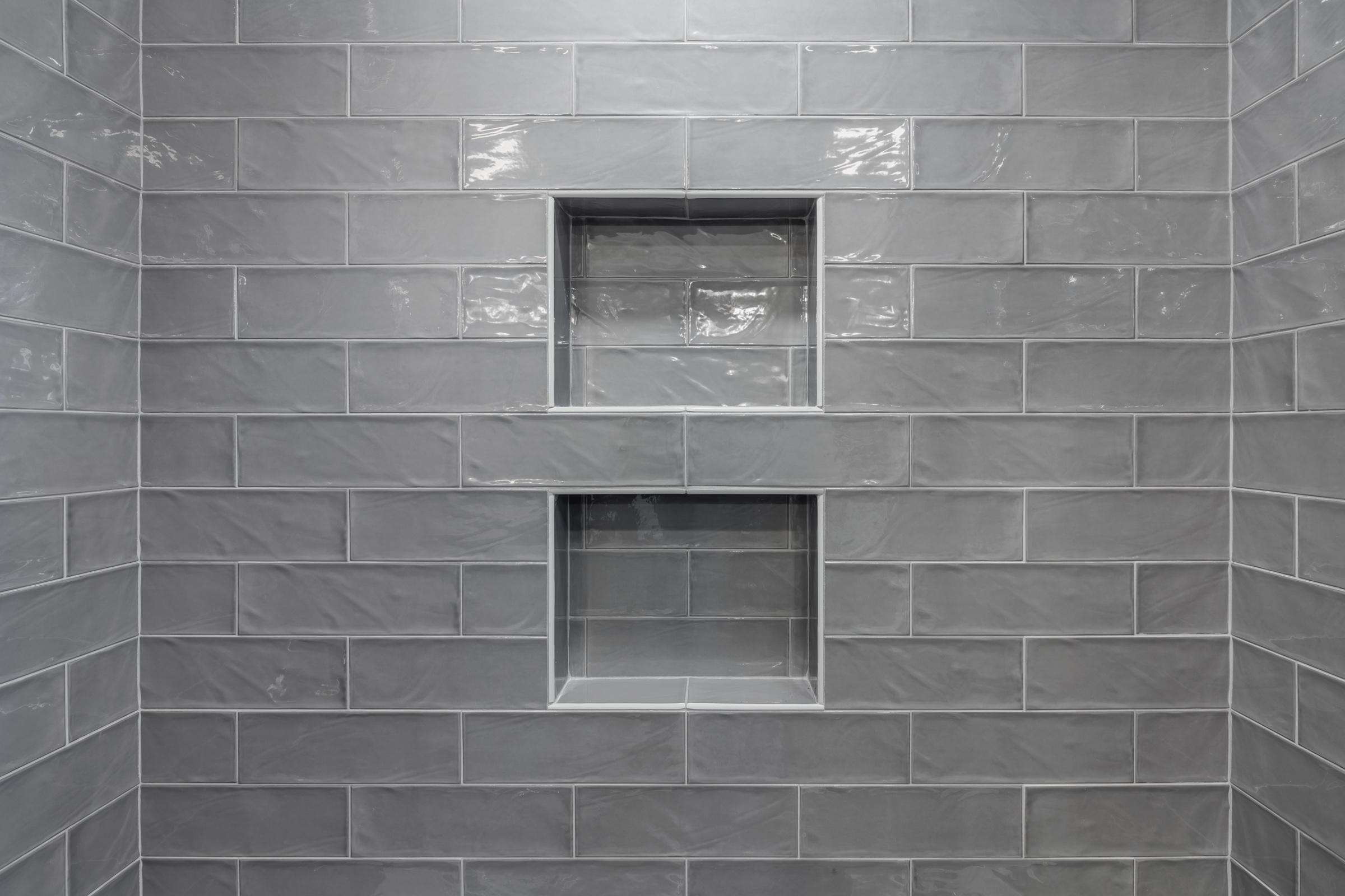 Shower tile detail.jpg